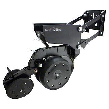 R5050 - IntelliRow Unit For Chain Drive