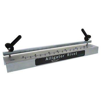 RB15005 - Flexco Alligator® Applicator Tool