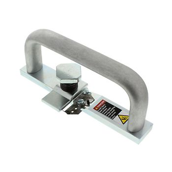 RB25015 - Mato Belt Skiver