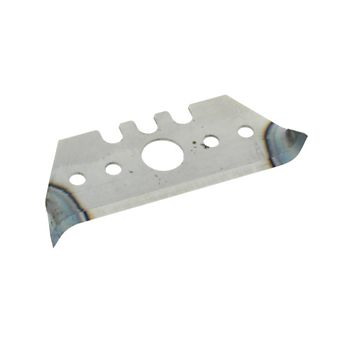 RB25063 - Mato Skiver Replacement Blade