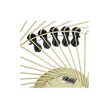 RB5000 - Rake Bone Tool