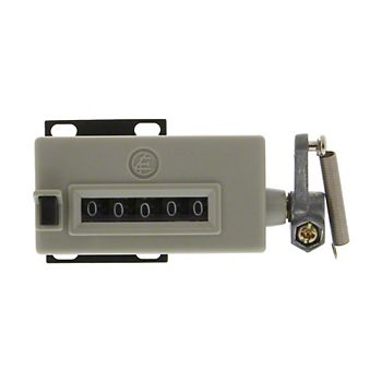 RB50023 - Bale Counter