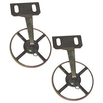 RDS100 - Rotary Scraper Kit