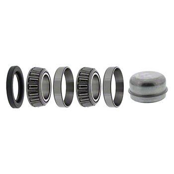RM0165 - Bearing Kit