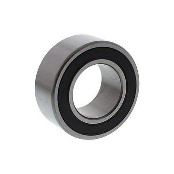 RM0594 - Bearing