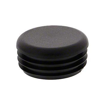 RM5726 - Dust Cap