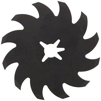 RM7602 - SharkTooth Wheel