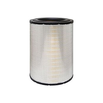 RS4579 - Outer Air Filter