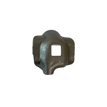 RT79493 - Retainer Clip