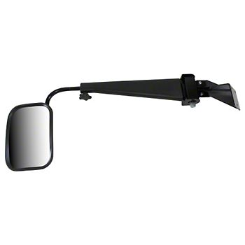 RVM320 - RVM320 - Rear View Mirror, Left