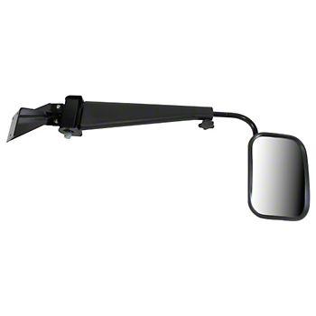 RVM330 - RVM330 - Rear View Mirror, Right