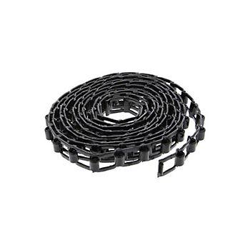 SDC25 - 25 Steel Detachable Chain