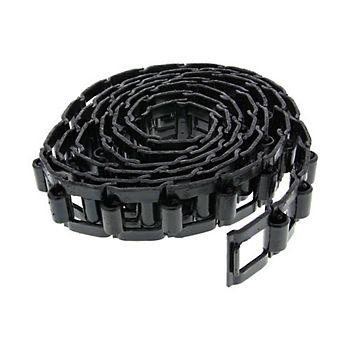SDC62H - 62H Steel Detachable Chain
