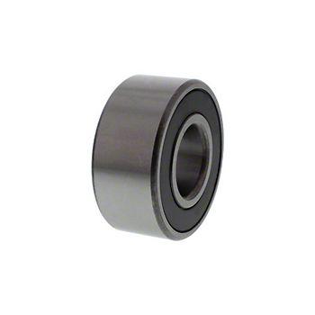SH07014 - Bearing