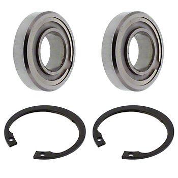 SH07732 - SH07732 - Drive Head Bearing Kit