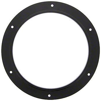 SH08693 - Control Ring