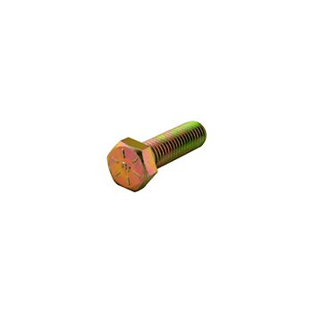 Drive Head Hex Bolt