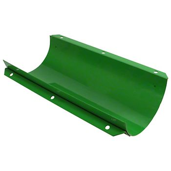 SH09488 - Auger Cover
