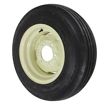 SH10062 - 11L-15 Tire And Wheel Assembly