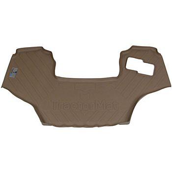 SH10106 - TractorMat® Floor Mat