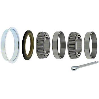 SH10175 - Bearing Kit