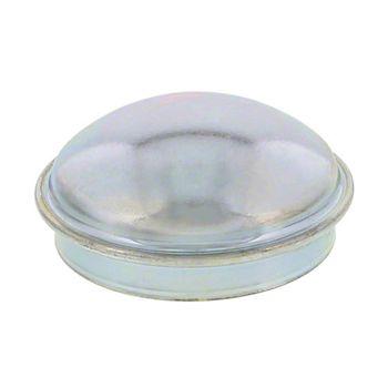 SH1080 - Dust Cap