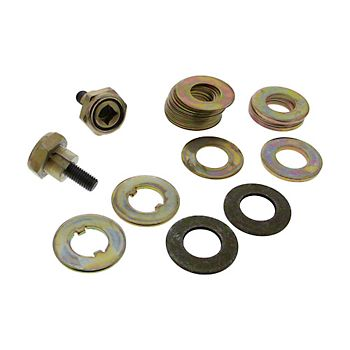 SH1110 - RK Gauge Wheel Arm Repair Kit