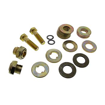 SH1120 - RK Gauge Wheel Arm Repair Kit