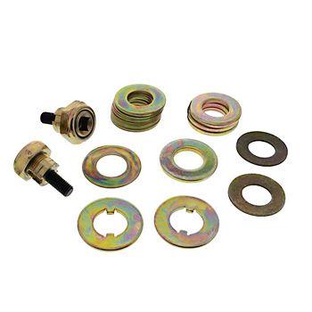 RK Gauge Wheel Arm Repair Kit