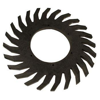 SH11410 - Gathering Wheel
