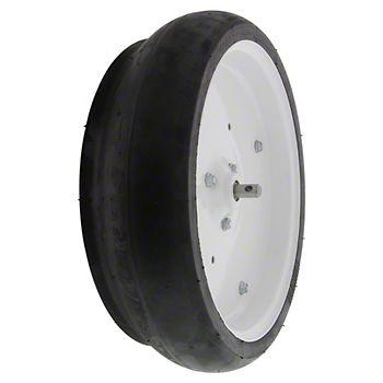SH127944 - Gauge Wheel Assembly