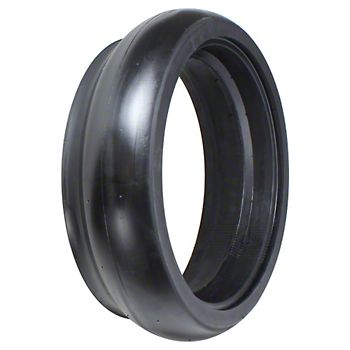 SH128633 - RIP Gauge Wheel Tire