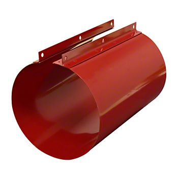 SH137452 - Auger Cover