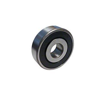 SH1509 - SH1509 - Bearing