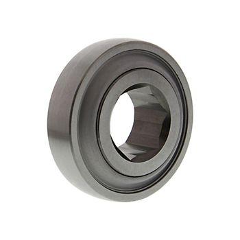 SH156816 - Bearing