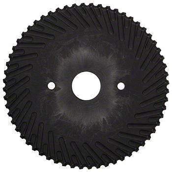 SH15794 - SH15794 - 60 Cell Black Soybean Disc