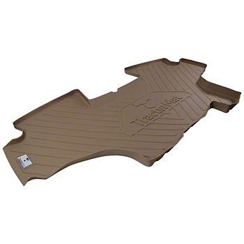 TractorMat Floor Mat