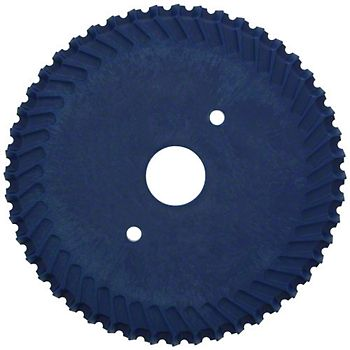 SH16184 - SH16184 - 48 Cell Blue Soybean Disc