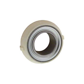 SH16196 - Bearing With Nylon Liner