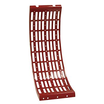 SH191535 - Slotted Grate
