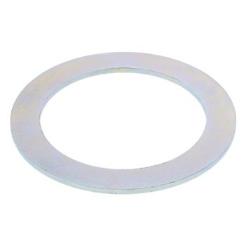 SH193929 - Bearing Shield