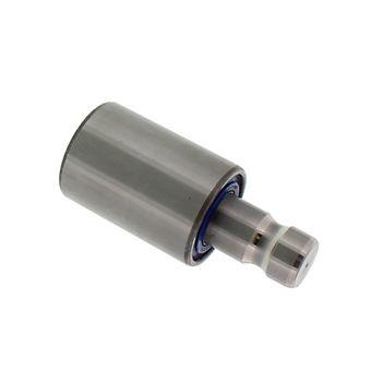 SH1980505 - Bearing