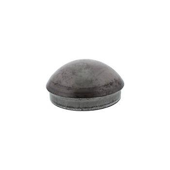 SH20025 - Dust Cap