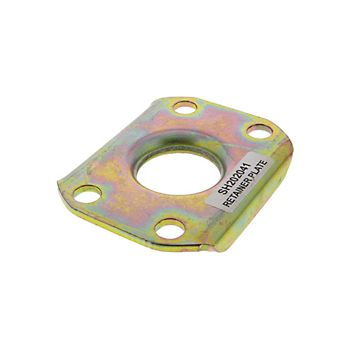 SH202041 - Retainer Plate