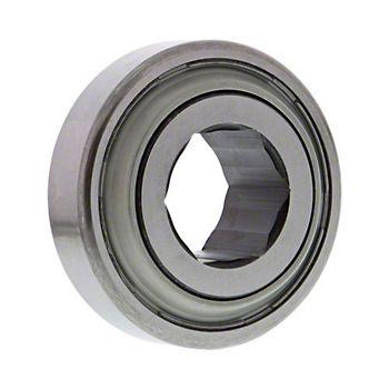 SH203389 - Bearing