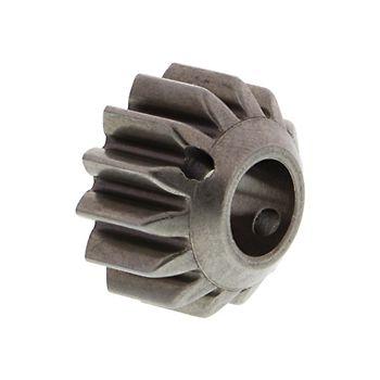 SH218289 - Spur Gear