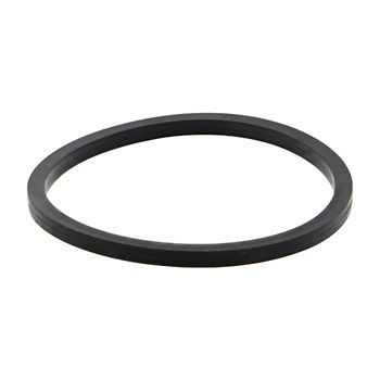 SH219581 - Rubber Washer