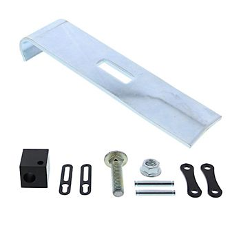 Latch Kit