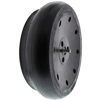 SH22534 - Gauge Wheel Assembly