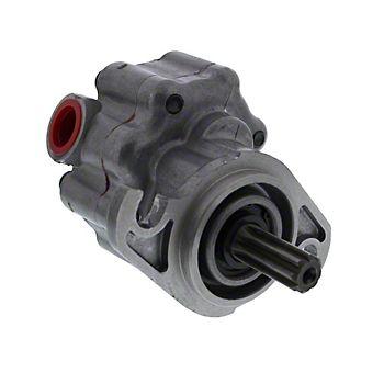 SH227056 - Blower Motor